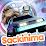 Sackinima's profile photo