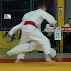 06-05-14 interclub heren 037.JPG