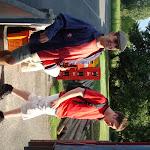 Kamp jongens Velzeke 09 - deel 3 - DSC04361.JPG