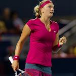 Petra Kvitova - Rogers Cup 2014 - DSC_9494.jpg
