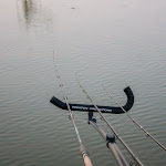 20150724_Fishing_Bochanytsia_025.jpg