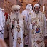 Consecration of Fr. Isaac & Fr. John Paul (monks) @ St Anthony Monastery - _MG_0829.JPG