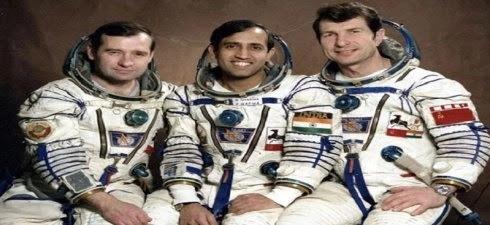 1st_indian_man_rakesh_sharma