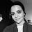 naifar sara's profile photo