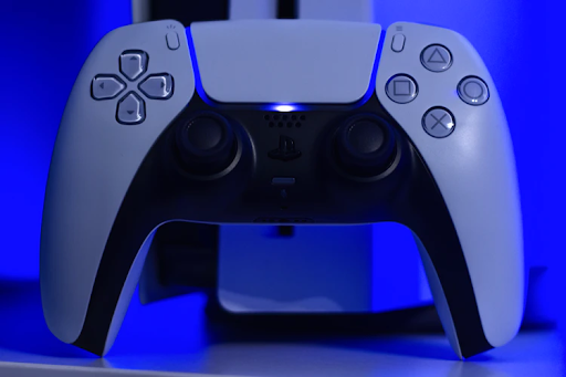 How to Connect a PS5 DualSense, DualShock Controller to Android Phone