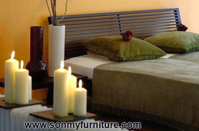 Ý tưởng trang trí phòng ngủ-4