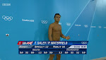 Tom Daley's unnecessary censorship