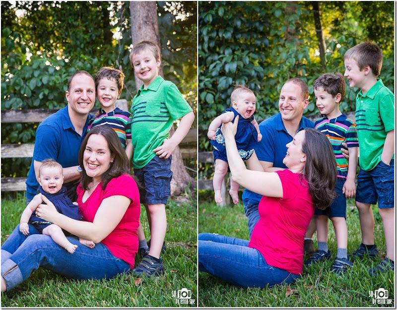 robbins park family photography davie--4 (2)