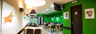 Restaurante Guti de Laredo 2013--3