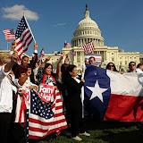 NL Fotos de Mauricio- Reforma MIgratoria 13 de Oct en DC - DSC00846.JPG