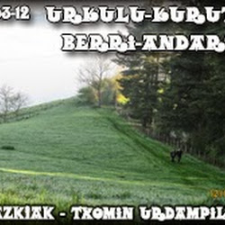 Txomin Urdampilleta