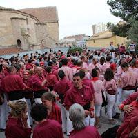 Actuació Festa Major Castellers de Lleida 13-06-15 - IMG_2261.JPG