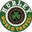 Joe Hurley's profile photo