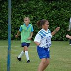 Schoolkorfbal 2008 (39).JPG