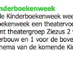 interactieve muzikale kindervoorstelling kinderboekenweek door ziezus.jpg