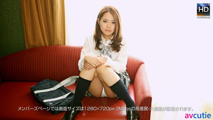 1000Giri - Shizuka (130930)