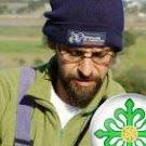 Carlos Cabral Photo 31