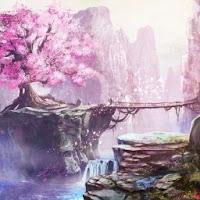 Lilac Smith's avatar