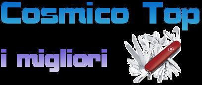 i%252520migliori I 10 migliori coltellini svizzeri della Victorinox su Amazon