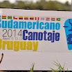 Sudamericano-Canotaje-Uruguay-2014-002.jpg