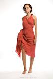 – model UNI2 verze3 oděv koncept CLASSIC foto: Filip Geleta, modelka , make up, vlasy: Janka Potůčková