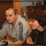florihuette_2010_01_021_800.jpg