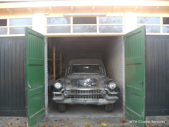 1954-55-56 Cadillac - BILD1513.JPG