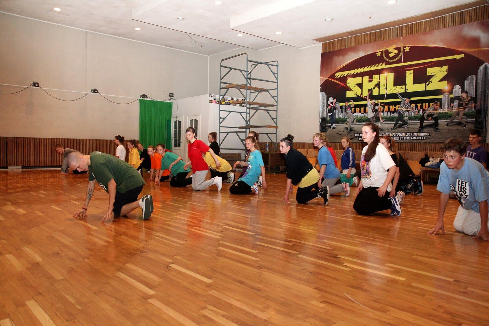 Dre10 Workshop - IMG_1238.JPG