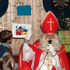 St.Klaasfeest 02-12-2005 (40).JPG