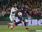 Un Marocain pour remplacer Ramos au Real ?