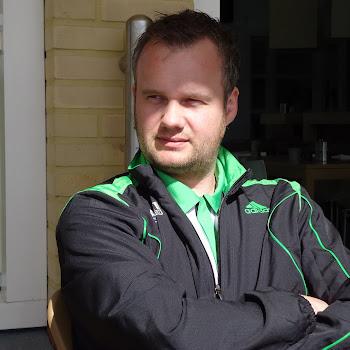 2011 Speeldag 1 Tegenbosch - Prinsejagt 5-1