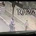 Vídeo mostra momento em que ex-prefeito Expedito Pereira é morto em João Pessoa