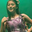 JKT48 Japanese 4 Seasons Festival J4SFest Bintaro Jaya Xchange 26-11-2017 005