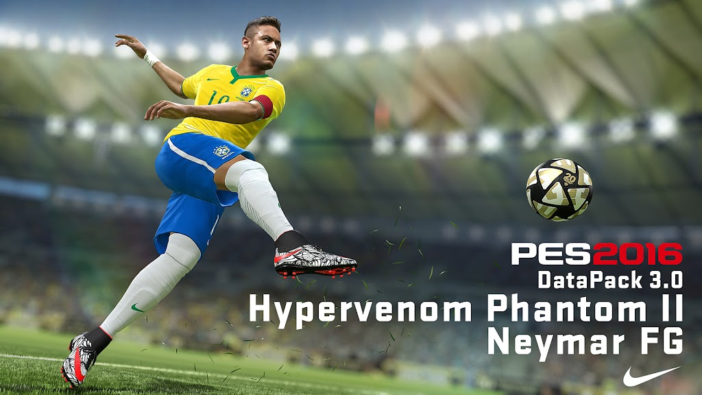 PES2016-DP3_Neymar.jpg