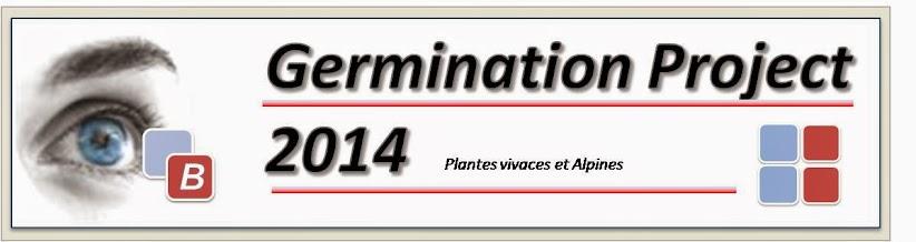 """Germination project 2012_2013"" - Page 2 Germination+Project+2014.png"