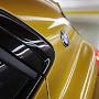 2019-BMW-X2-56.jpg