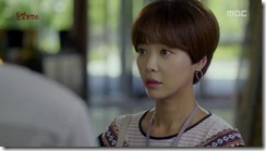 Lucky.Romance.E12.mkv_20160704_210556.474_thumb