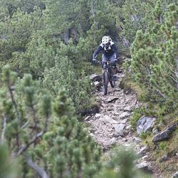 Freeridetour Dolomiten Bozen 22.09.16-6156.jpg