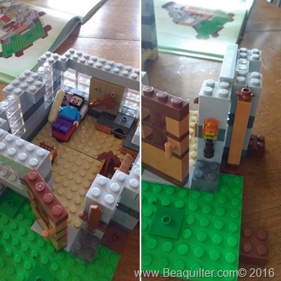 IMG_20161216_154735