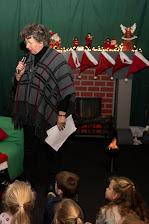 1812109-100EH-Kerstviering.jpg