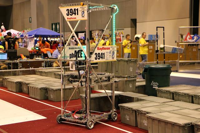 FRC World Championships 2015 - 20150424%2B08-43-51%2BC70D-IMG_2352.JPG