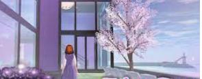 ID Kota Diatas Angin Sakura School Simulator Cek Disini