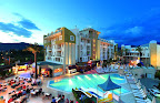 Фото 2 Grand Cettia Hotel