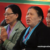 Lhakar/Missing Tibets Panchen Lama Birthday in Seattle, WA - 29-cc0162%2BB72.JPG