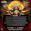 9 DIN MAAI VOL.2 (THE ALBUM) - DJ RAHUL X DJ HONEY