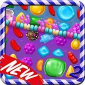 Guide: Candy Crush SODA Saga 2