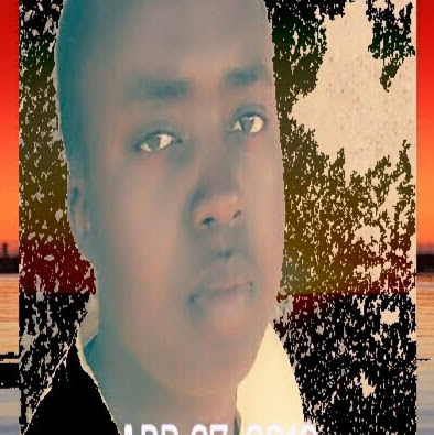 user habayimana japhet apkdeer profile image