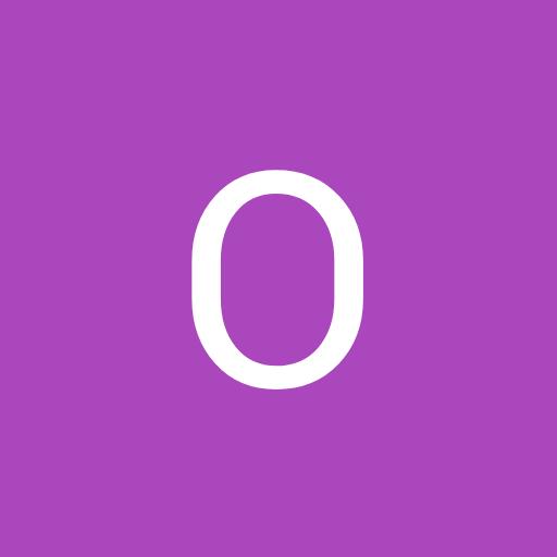 user Otto Gibbs apkdeer profile image