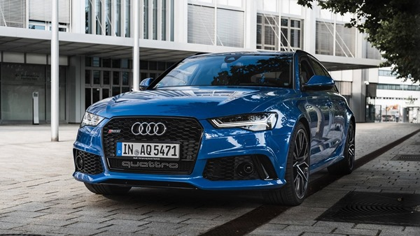 Audi_RS6_Avant_Performance