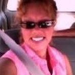 Cindy Zollinger
